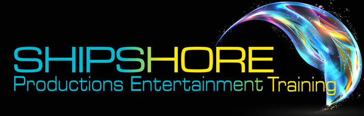 ShipShore Productions